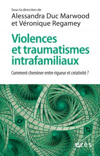Violences et traumatismes i...