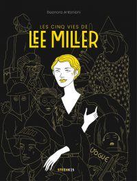 Lee Miller | Antonioni, Eleonora. Auteur