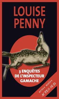 Edition Spéciale Louise Pen...