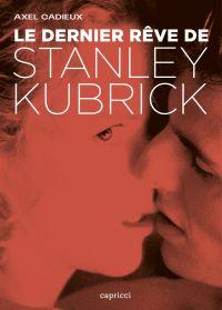 Le dernier rêve de Stanley ...
