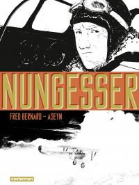 Nungesser | Aseyn, . Contributeur