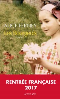 Les Bourgeois | Ferney, Alice