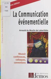 La communication événementi...