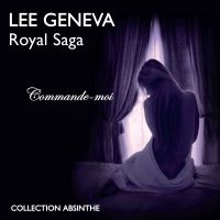 Royal Saga (Tome 1) - Comma...