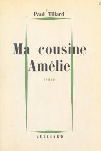Ma cousine Amélie