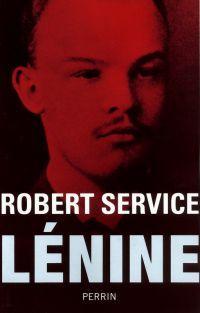 Lénine | Service, Robert (1947-....). Auteur
