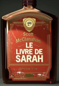Le livre de Sarah
