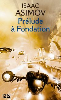 Prélude à Fondation