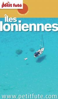 Îles Ioniennes 2013 Petit Futé
