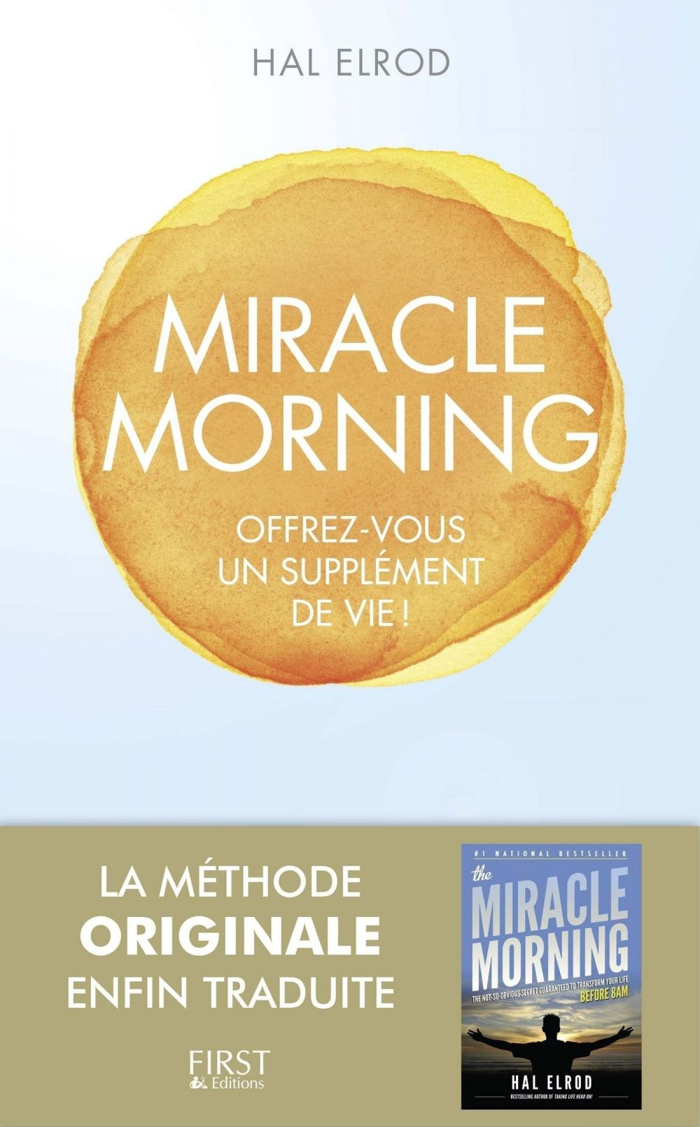 Miracle Morning |