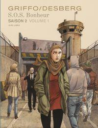 S.O.S. Bonheur Saison 2 - T...