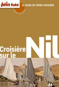 Croisière sur le Nil 2011 C...