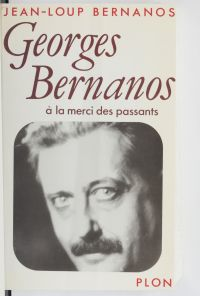 Georges Bernanos à la merci...
