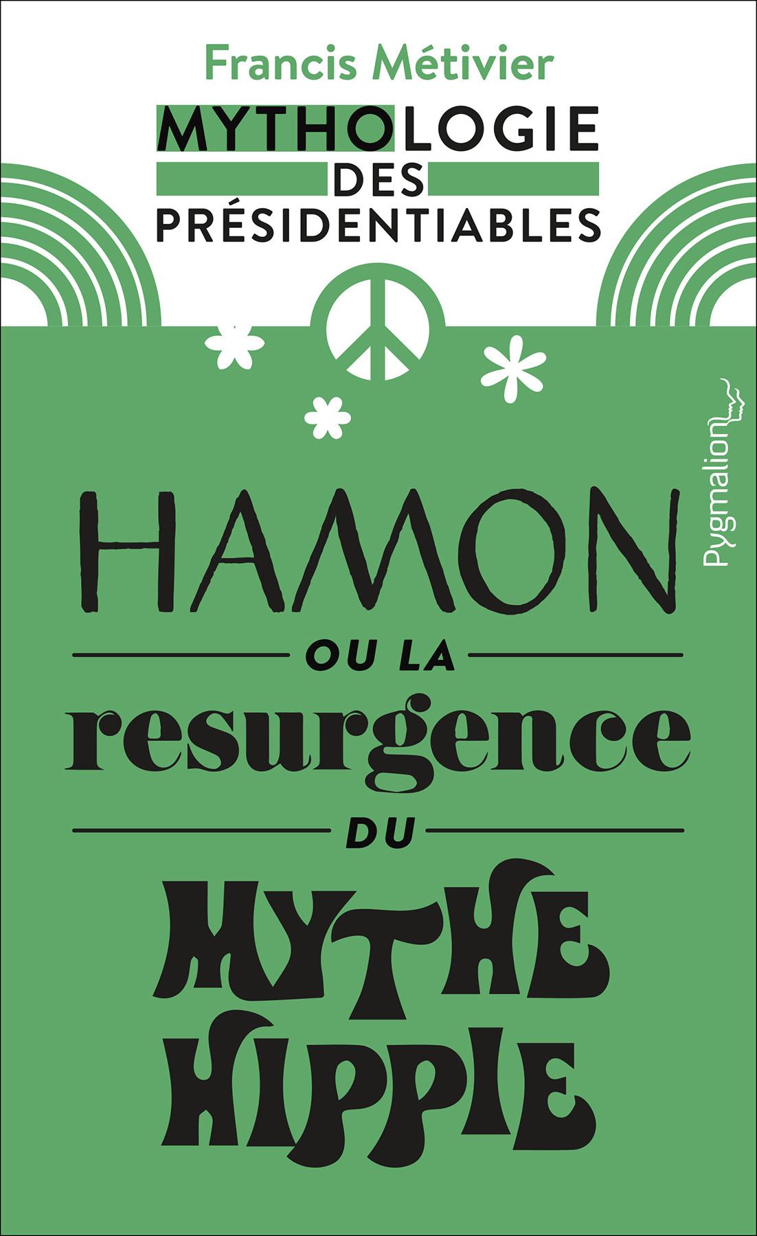 Hamon ou la résurgence du m...