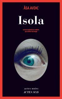 Image de couverture (Isola)