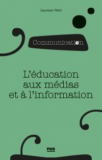 L'éducation aux médias et à...