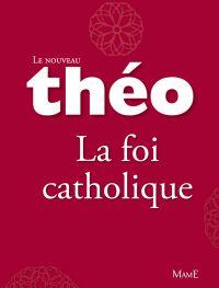 Le nouveau Théo - Livre 4 -...