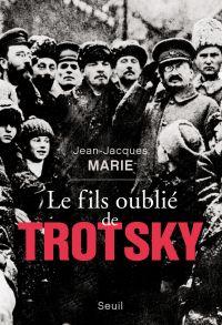 Le Fils oublié de Trotsky