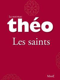 Le nouveau Théo - livre 1 -...