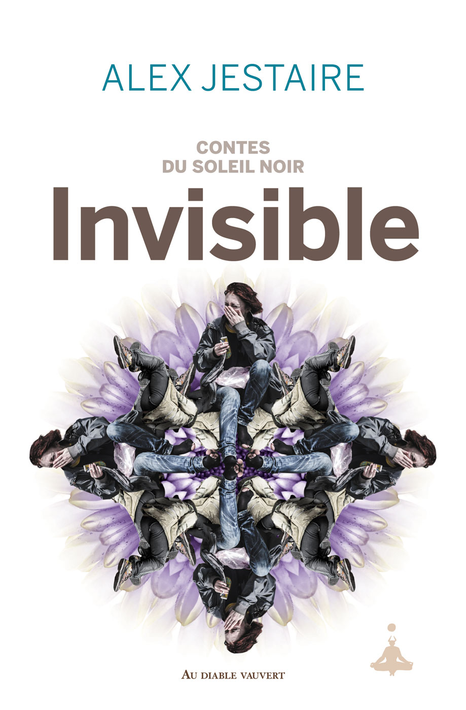 Contes du Soleil Noir : Inv...