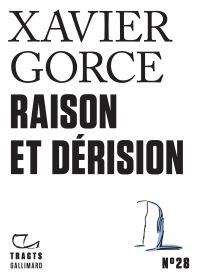 Tracts (N°28) - Raison et d...