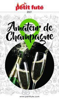 AMATEUR DE CHAMPAGNE 2021 P...