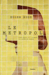Le Metropol