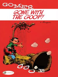 Gomer Goof - Gone with the ...