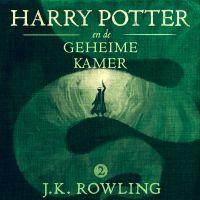 Harry Potter en de Geheime ...