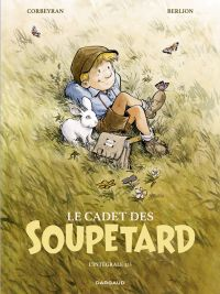 Le Cadet des Soupetard - In...