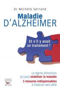 Maladie d'Alzheimer- Et s'i...