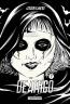 Deathco (Tome 7)  - Deathco
