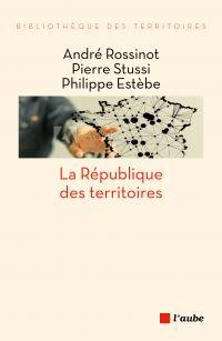 La République des territoires