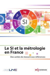 Le SI et la métrologie en F...