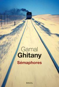 Sémaphores. Carnets II