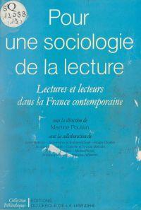 Pour une sociologie de la l...