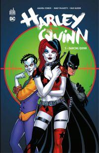 Harley Quinn - Tome 5 - Dan...