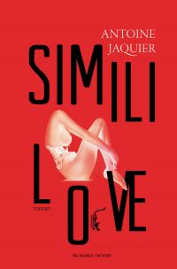 Simili-love
