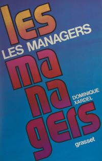 Les managers
