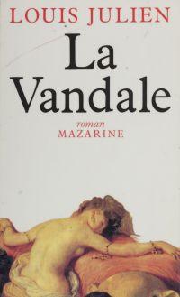 La Vandale