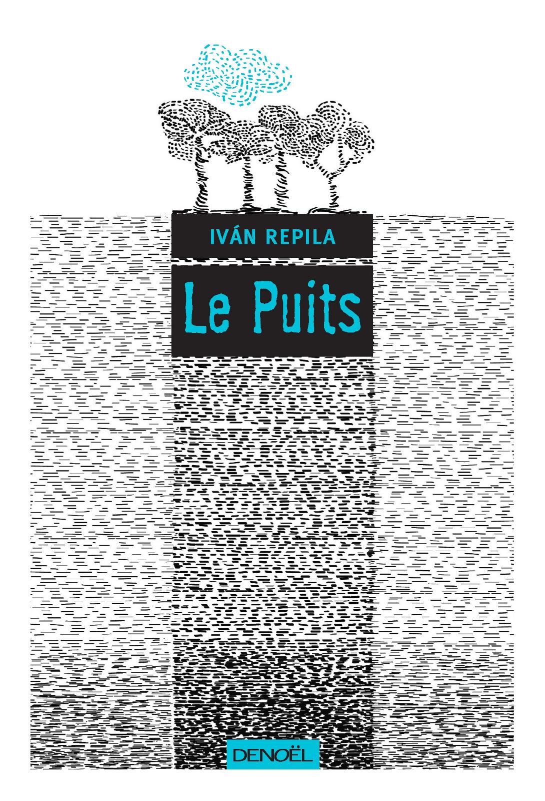 Le Puits