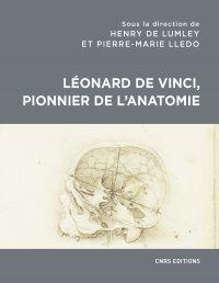 Léonard de Vinci, pionnier ...