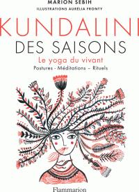 Le Kundalini des saisons