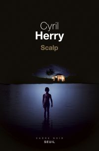 Scalp | Herry, Cyril