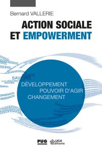 Action sociale et empowerment