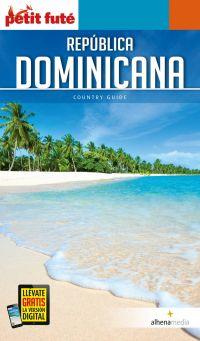 REPÚBLICA DOMINICANA (ESPAG...