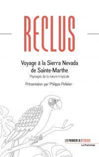 Voyage à la Sierra Nevada d...