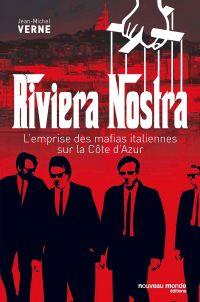 Riviera Nostra
