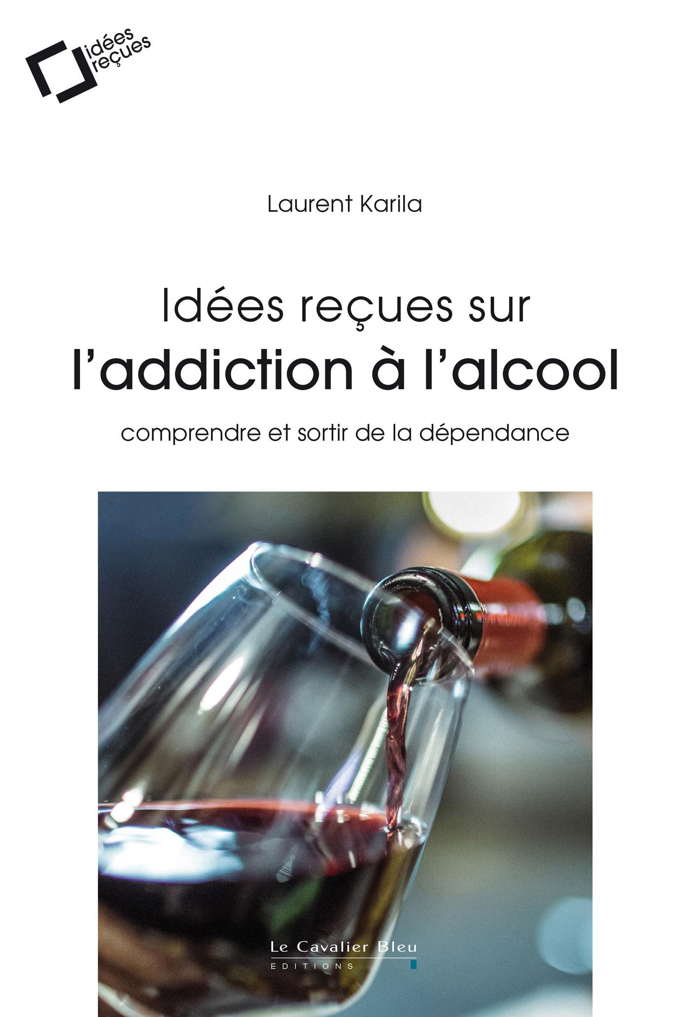 Idées reçues sur l'addictio...