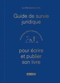 Guide de survie juridique p...